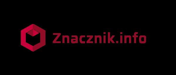 Znacznik.info – do poczytania